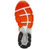 Mizuno Wave Aero 15 Hardloopschoenen Heren oranje